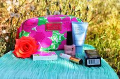 Summer Giveaway! http://www.shoponista.ru/2014/07/summer-giveaway.html