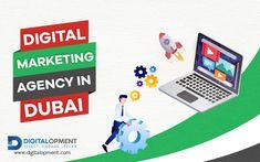 Digitalopment is a top digital marketing agency in dubai who make their clients happy by putting their business to the sky. Digital Marketing Services, Email Marketing, Dubai, Relax, Sky, Business, Happy, Heaven, Heavens