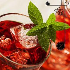 #çay #tea #teatime #worldtea #çaykeyfi #greentea #yeşilçay #blacktea #siyahçay #whitetea #beyazçay #sağlık #lezzet #fruittea #photo #rooibos #oolong #keifi #keifiçay #icetea #summer