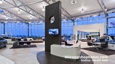 Mercedes-Benz-dealership-GHA-Burlington