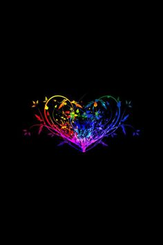 Must grow, Just like the winds carry birds and seeds to pastures new So too the rivers carry the souls to new horizons And yet the by rosanna Heart Pictures, Heart Images, Whole Heart, I Love Heart, Heart Wallpaper, Wallpaper Backgrounds, Wallpapers, Us Swimming, Beautiful Tattoos