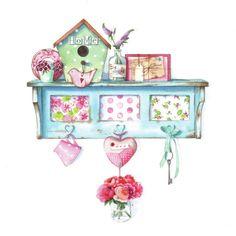 Mikki Butterley - shelf.jpg