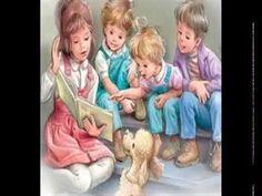 Το βιβλίο ( τραγούδι) Fairy Tales, Fall, Books, Cyprus News, Youtube, France, Music, Google, Vestidos