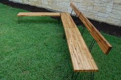 Reclaimed Wood Bench wood bench