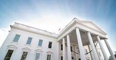 Republican National Committee | GOP