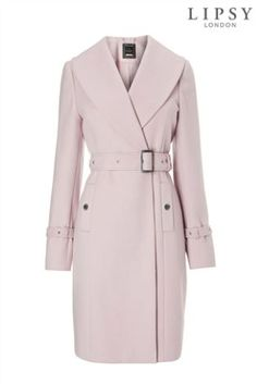 ff820797c1 1079 Best Coats images in 2019