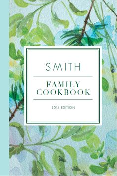 1000 images about heritage family cookbook templates on pinterest oprah family cookbooks and. Black Bedroom Furniture Sets. Home Design Ideas