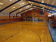 Gym - Wikipedia, the free encyclopedia
