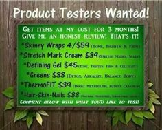 let me know if you want those tester product! it works since i did the hair nails and skin, i love it! It Works Wraps, My It Works, Stretch Mark Cream, Stretch Marks, Become A Distributor, It Works Global, Ultimate Body Applicator, Product Tester, Defining Gel