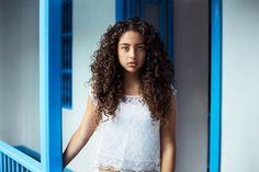 The-Atlas-of-Beauty-Mihaela-Noroc-18