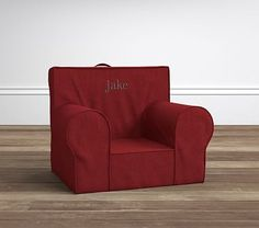 262 Best Furniture Gt Anywhere Chairs Amp Beanbags R