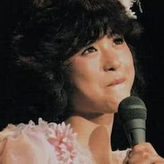 Idol, Seiko, Image
