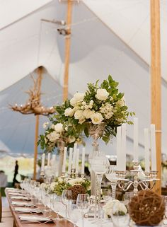 Florals: Lily & Co. Photographer: Carrie Patterson Jackson Hole Wedding