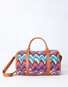 Pull Egypt - WOMAN - BAGS AND BACKPACKS