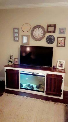 1302 best fish tank images in 2019 aquarium ideas fish tanks rh pinterest com
