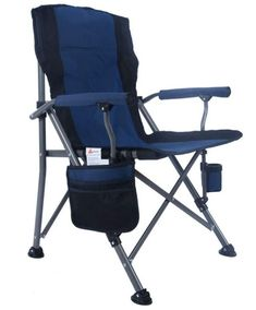 Outdoor Chairs, Outdoor Furniture, Outdoor Decor, Folding Camping Chairs, Home Decor, Decoration Home, Room Decor, Garden Chairs, Home Interior Design