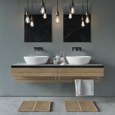 Bathroom c618db50440639.58d0c1b81747f.jpg (1240×1240)
