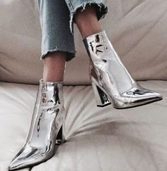 womens shoes,women's boots,trendy boots,fashion shoes Women shoes flats and comfortable Cute Shoes, Women's Shoes, Me Too Shoes, Shoe Boots, Aldo Shoes, Top Shoes, Platform Shoes, Converse Shoes, Boot Heels
