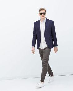 Resultado de imagen para outfits basic men