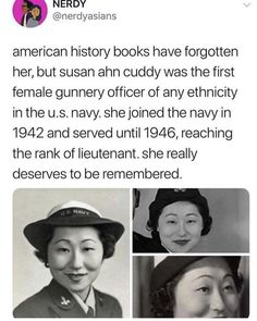 American History X, Asian American, Mexican American, British History, American Women, American Art, Faith In Humanity Restored, History Books, History Memes