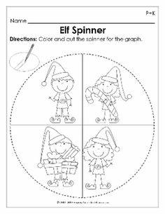 30 best Miss Kindergarten Crafts {and more} images on