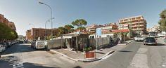 Lazio: #Pomezia: #scuola #dellinfanzia di Via Dante Alighieri conclusi i lavori di riqualificazione (link: http://ift.tt/2h2anD3 )
