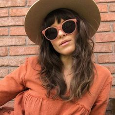 Pela has created the world's first 100% biodegradable pair of sunglasses. The frame and lenses are both biodegradable and will break down completely in landfill. #sunglasses #biodegradable Ethical Clothing, Ethical Fashion, Makeup Beauty Box, Traditional Frames, Sunglasses Shop, Natural Deodorant, Fast Fashion, Face Shapes, Biodegradable Products