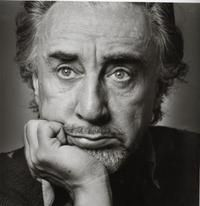 Writing under the pseudonym of Emile 1956 Ajar, author Romain Gary becomes the only person ever to win the Prix Goncourt twice.