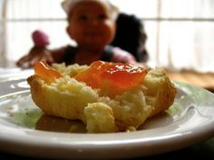 Breakfast Hot Spots for Families in Portland
