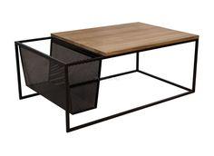 Stolik PERFORMA take me HOME - Perffecto - dla wnętrza, lampy tapety meble kuchnie dekoracje lustra