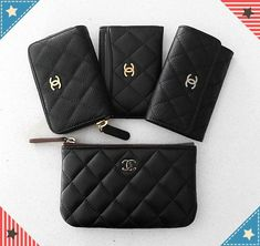 cf336c5caf90 Looking at the Chanel handbags authentic or LV handbags then Check out  internet site just click the link for additional options ~