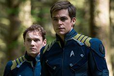 Anton Yelchin Star Trek Co-Stars und offiziellen Website eine Hommage an den Schauspieler, nachdem er stirbt im Alter von 27 - http://berlinmoda.com/general/anton-yelchin-star-trek-co-stars-und-offiziellen-website-eine-hommage-an-den-schauspieler-nachdem-er-stirbt-im-alter-von-27/