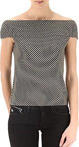 Giorgio Armani < Kleidung > Damenkleidung von Giorgio Armani