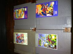 Gameboy Games, Video Game Collection, Video Games, Nintendo, Videogames, Video Game