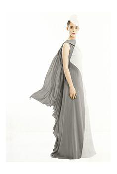 Cortana: Alta costura | Trajes de fiesta y vestidos de novia