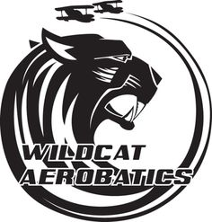 An aerobatic display team is set to appear at their home airfield at this year's Old Buckenham Airshow in Norfolk. Wildcat Aerobatics is one of the most exciting acts on the air show scene, display…