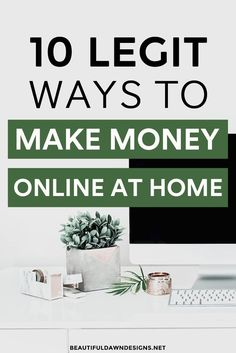 The hardest part in making extra money is always the FIRST STEP in how you can earn extra cash, legitimate companies will not charge fees to work for them. http://l.instagram.com/?u=http%3A%2F%2Fhome.iudder.ru%2Fearn-money-with-pay-per-click%2F&e=ATM0V86fcCb2S6L4Pj9rWQVRYWbEvLVeaHpIzJLC4OEZb2tnRrH3_DrqMDtUWP8  For loads more tips on achieving success and making money from competitions, despite what you may hear online. Here are the primary ways to monetize your blog and start earning…