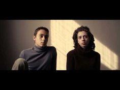 Viktoria (Trailer) - YouTube
