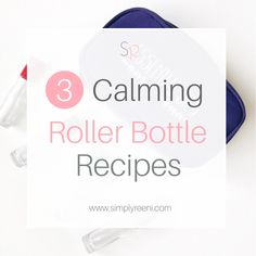 It can be utilized topically or aromatically to deliver sleep-promoting homes, and it does not subdue your senses with its light, easy, flower fragrance. Essential Oils For Anxiety, Young Living Essential Oils, Essential Oil Storage, Essential Oil Blends, Oils For Life, Roller Bottle Recipes, Cedar Oil, Cedarwood Oil, Medium