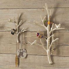 bird & branch hooks #safavieh