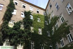Hochwertig sanierte 3 Zimmerwohnung beim Arenbergpark - Top 1/8-19 3.OG. ca. 74m² - € 325.000,- 11 Real Estates, Homes