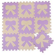baby foam puzzle badminton floor children dance mats suppliers