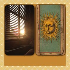 Ah...the time of year has arrived when M. Soleil wakes me each morning. #Tarot #tarotreader #tarotcardreader #tarotnyc #tarotnewyork #tarotcardreadernewyorkcity #tarotcardreaderangelalucy fairy #tarotreaderangelalucy #psychic #psychicnewyork #psychicnewyorkcity #tarotparty #psychics #unionsquare #tarotreadernewyorkcity Michael #monsieursoleil #soleil #sun #sunrise #newyorksunrise
