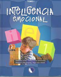 La educación emocional en la práctica -