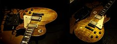 Another '59 'burst