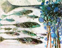Fishes | Flickr - Photo Sharing!