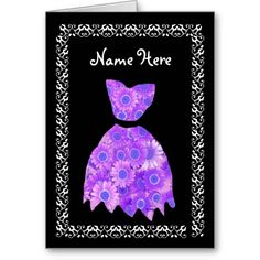 >>>This Deals          MAID OF HONOR Wedding Thank You PURPLE Gown Card           MAID OF HONOR Wedding Thank You PURPLE Gown Card in each seller & make purchase online for cheap. Choose the best price and best promotion as you thing Secure Checkout you can trust Buy bestReview          MAI...Cleck Hot Deals >>> http://www.zazzle.com/maid_of_honor_wedding_thank_you_purple_gown_card-137721076251103800?rf=238627982471231924&zbar=1&tc=terrest