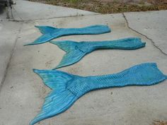 Mermaid Tails for Cheap Prices   Silicone Mermaid Tails For Cheap