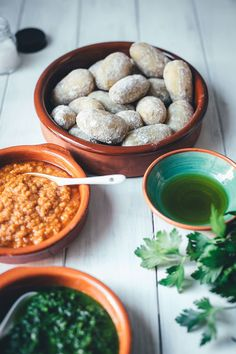 Amazing Food Photography, Recipe For Mom, Tapas, Potato Recipes, Easy Meals, Beef, Cooking, Breakfast, Foodblogger