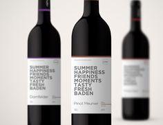 wine-design-branding-03